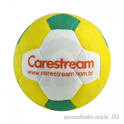ceb89ed81 Bola Personalizada - Produtos Personalizados - Bola