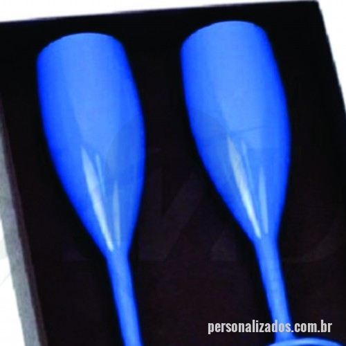 Kit taça personalizado - Kit taça 170 ml