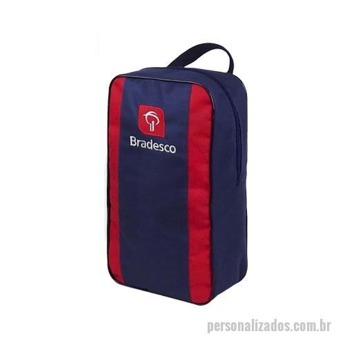 9f907186e7 Porta Tênis Ou Chuteira Personalizada - Produtos Personalizados - Porta  Tênis Ou Chuteira